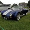 Cobra104.jpg