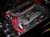 engine2_8-20.JPG