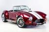 1965-backdraft-cobra-rt4b.png