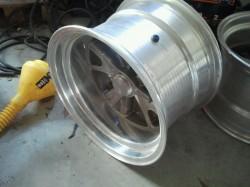 wheel12.jpg