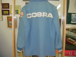 cobra_collection_016.jpg