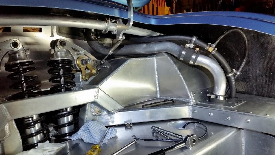 Name:  15_AP_F289_Fuel_tank_breathers.jpg Views: 235 Size:  99.2 KB