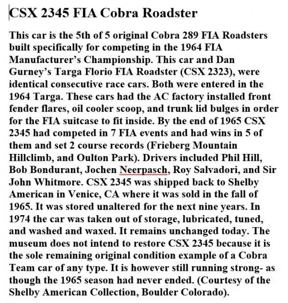 Name:  CSX2345_description.jpg Views: 97 Size:  102.5 KB