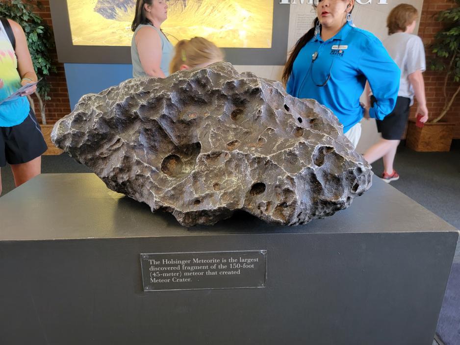 Name:  20210611 1 Meteor.jpg Views: 8 Size:  94.6 KB
