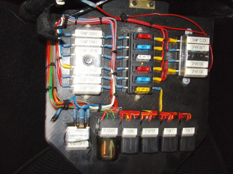 Ac cobra wiring wire center backdraft cobra wiring club cobra rh clubcobra com ac cobra 427 wiring diagram shelby cobra wiring cheapraybanclubmaster Images