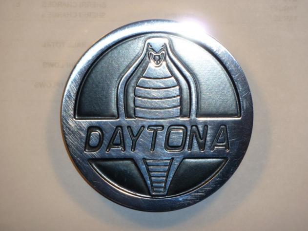 Name:  DAYTONA LOGO BLACK FIELD (1) - SMALL FILE.jpg Views: 1206 Size:  36.7 KB