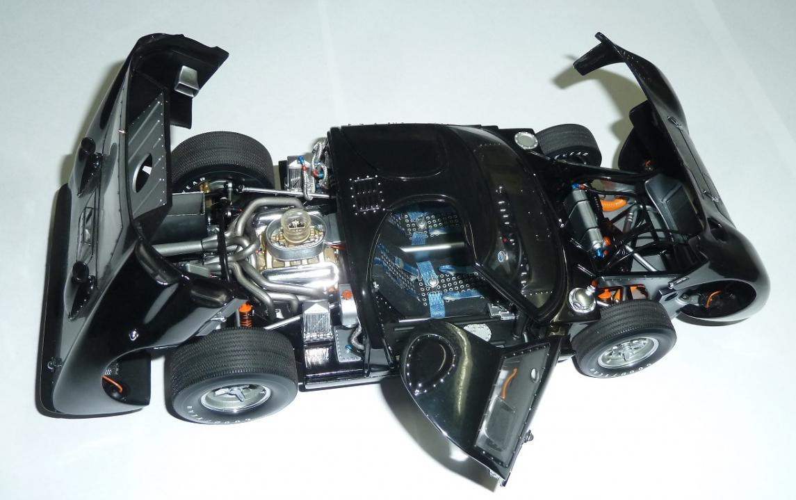Name:  GT40_MkII_Exoto_black_1s.jpg Views: 127 Size:  91.9 KB