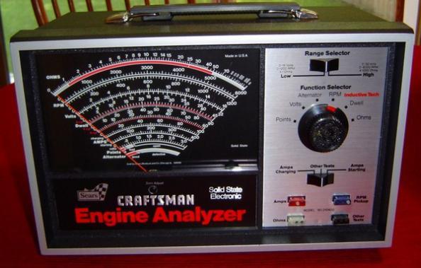 15693d1254403437-best-portable-engine-analyzer-sears-analyzer.jpg