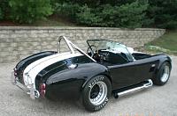Ac cobra   dubai 1966 2