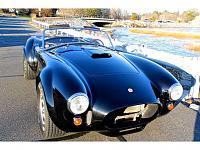 1965 Contemporary Cobra 10