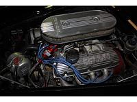 1965 Contemporary Cobra 18