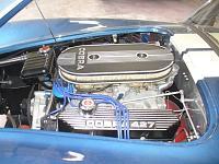 66 AC Cobra  Sasko (2)[1]