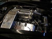 RR engine 1