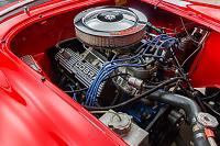 350650 d4edc721c19464 cobra  red 771964
