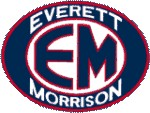 For and About Owners of Everett Morrison Motorcars