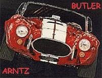 Inviting all Butler Cobra and Arntz Cobra owners. And whoever else chooses to comment. Photo contributions will be great too.      Thanks,  Arthur Mitchell