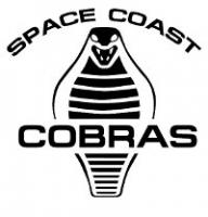 Florida space coast cobra replicas
