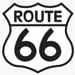 Route 66's Avatar
