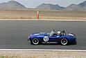 Cobra_Bash_Friday_Richard.jpg