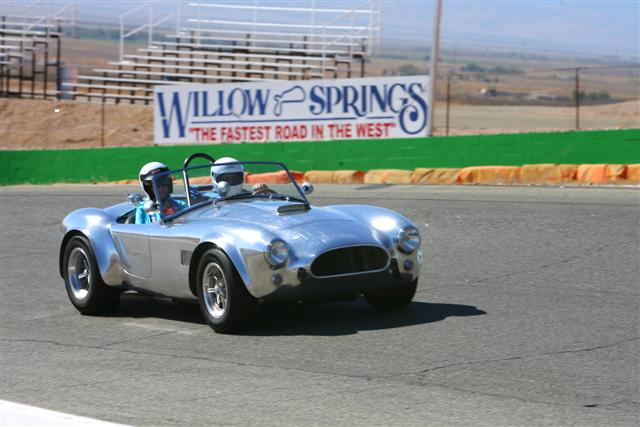 willow_springs_2008_Small_