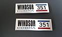 COBRA_351W_side_badges.jpg
