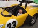 18605Dalton_in_FIA_Racer.jpg