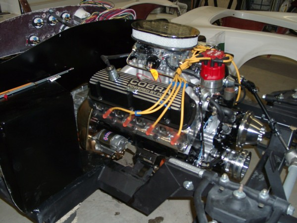 Engine_in_1