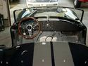 156804_dash_and_steering.jpg