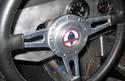 0own_stering_wheel_hub.jpg