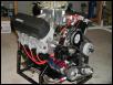 13697motor.JPG