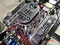 FORD_408_Engine_5.JPG