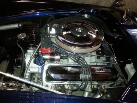 Engine_Compartment1