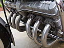 CBX_EXHAUST_PIPES_LEFT_4-22-06.JPG