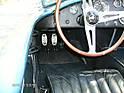 Floor_mounted_pedals_in_CCX.JPG