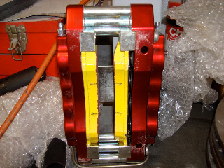 DSC010881