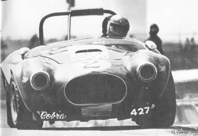 19356cobra427