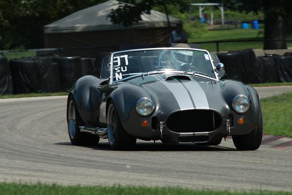 Blackhawk_Farms_Raceway_rumplestrip