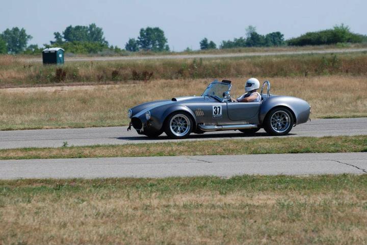 Motor_State_Challenge_2012_on_track_31