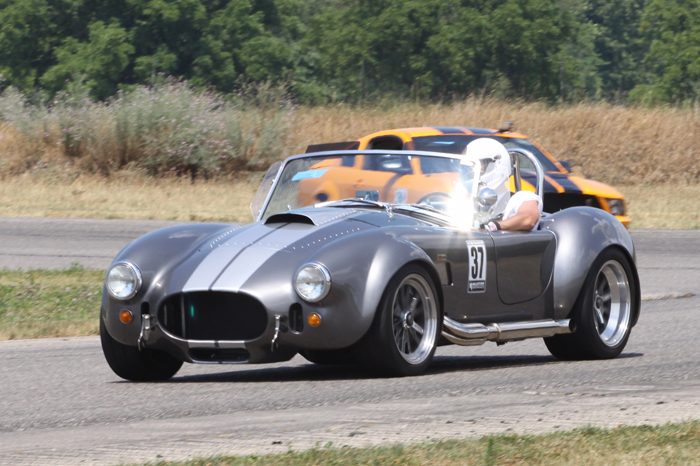 motor_state_challnege_2012_beating_a_gt5001