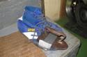 17212Qualifying_shoes.JPG