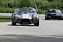 Blackhawk_Farms_Raceway_Corvette_Behind.JPG