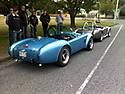 Cobra_Run_5_April_2009_003.jpg