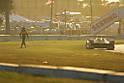 Dead_Spyder_Sebring06_886.jpg