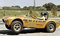 Wheelsupcobra.jpg