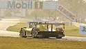 dead_Porsche_Spyder_Sebring06_877.jpg