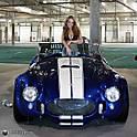 tn_full_carshow2_101jpg_Thumbnail1.jpg