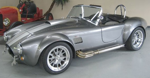 65shelby36904-11