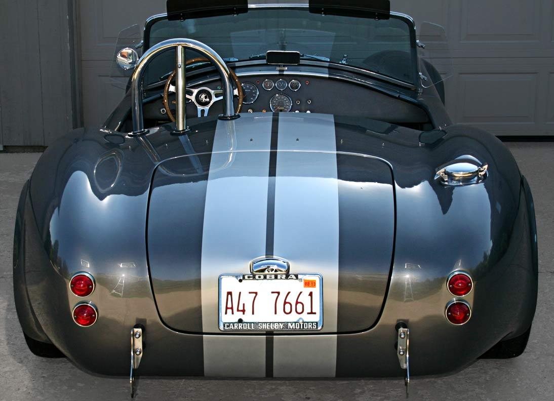 cobra-czerniak-il-rear2
