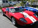 10059JohnP_Ford_GT_at_WSCB.JPG