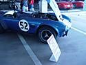 Cobra53.JPG